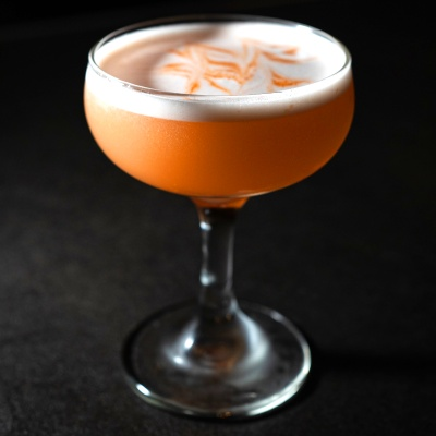 Recette cocktail bronx cocktail mag for Cocktail 7cl