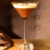 Chocolate Martini (Chocolatini)