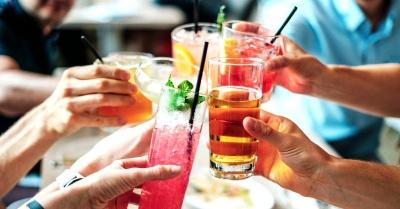 Quels sont les 10 Cocktails préférés des Français ?