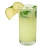 Apple Mojito (mojito pomme)